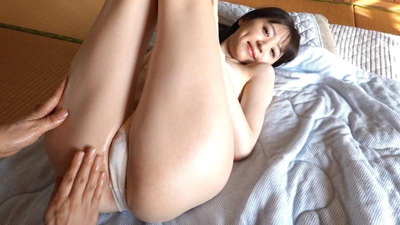 【船岡咲キャプ画像】中高生向けの元ファッションモデルが結構エロいイメージ出してるw 52