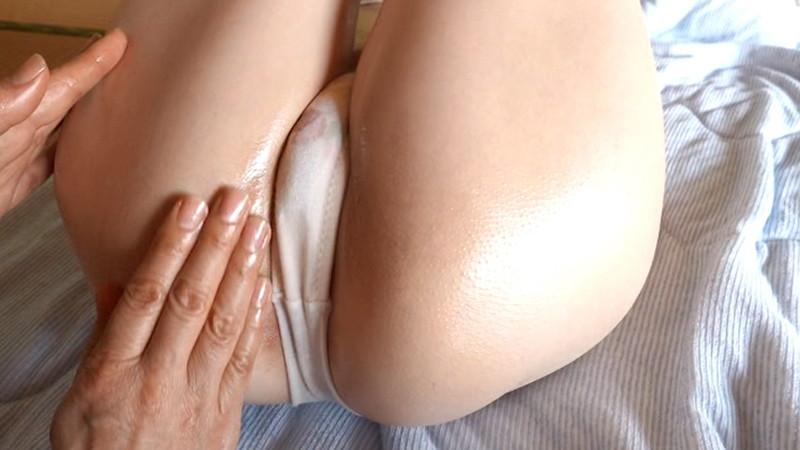 【船岡咲キャプ画像】中高生向けの元ファッションモデルが結構エロいイメージ出してるw 53
