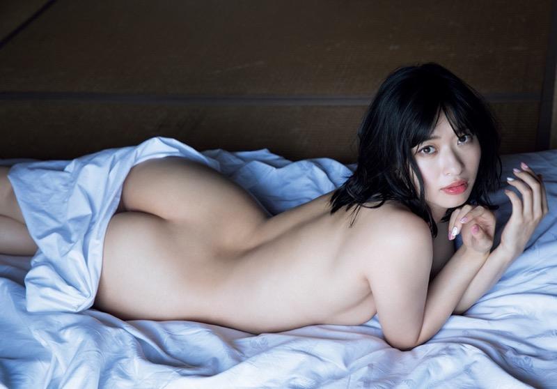 【お尻エロ画像】見てるとムラムラしてくれる性欲をソソられるお尻の美女