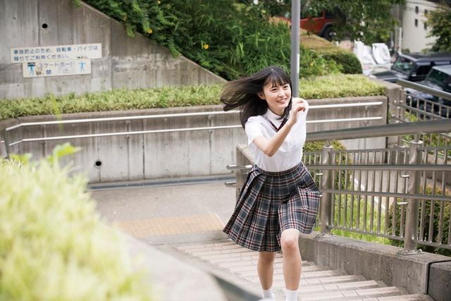 【遠藤さくらお宝画像】足つぼマッサージで悶ちゃってる乃木坂アイドルw 06