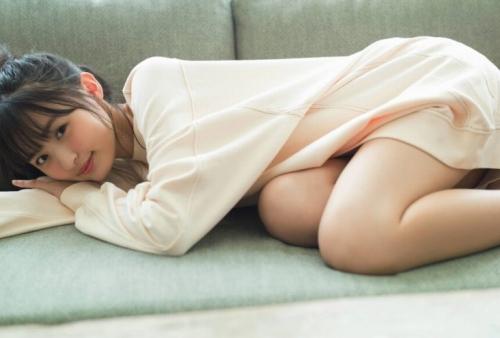 【遠藤さくらお宝画像】足つぼマッサージで悶ちゃってる乃木坂アイドルw 07
