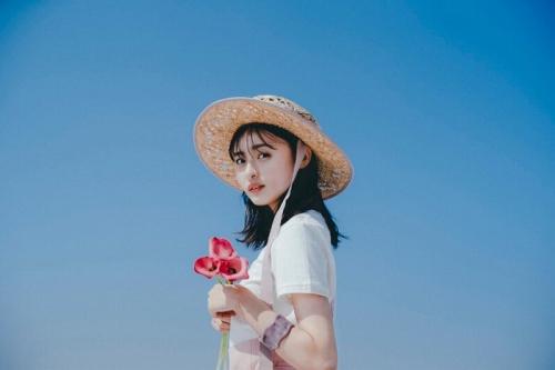 【遠藤さくらお宝画像】足つぼマッサージで悶ちゃってる乃木坂アイドルw 11