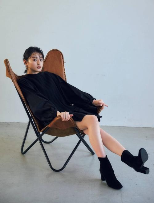 【遠藤さくらお宝画像】足つぼマッサージで悶ちゃってる乃木坂アイドルw 43