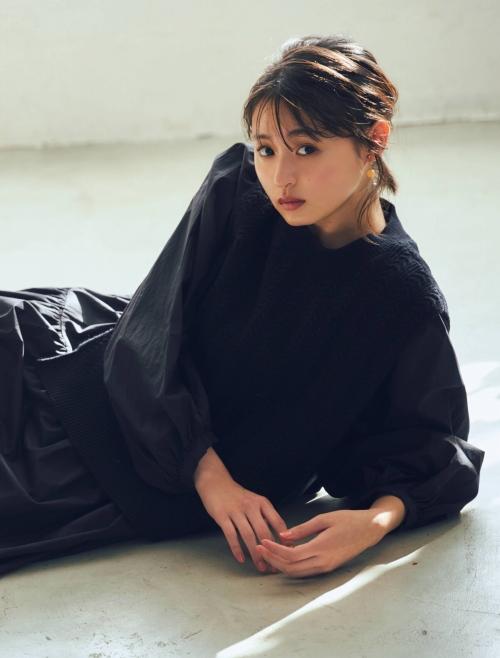 【遠藤さくらお宝画像】足つぼマッサージで悶ちゃってる乃木坂アイドルw 44