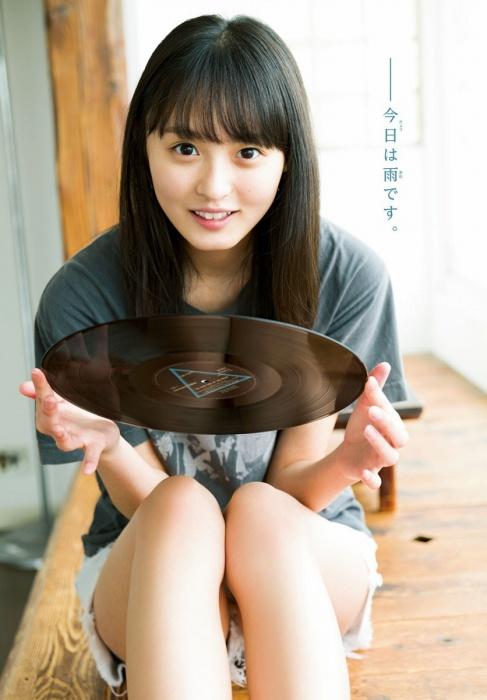 【遠藤さくらお宝画像】足つぼマッサージで悶ちゃってる乃木坂アイドルw 54
