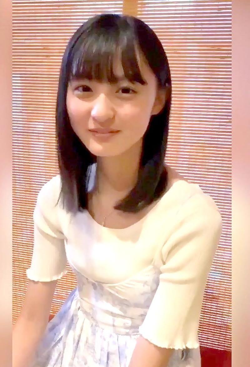 【遠藤さくらお宝画像】足つぼマッサージで悶ちゃってる乃木坂アイドルw 79