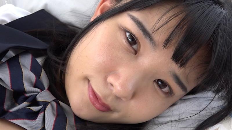 【佐々野愛美キャプ画像】自称サブカルヲタクのアニメ好き童顔グラドル 46