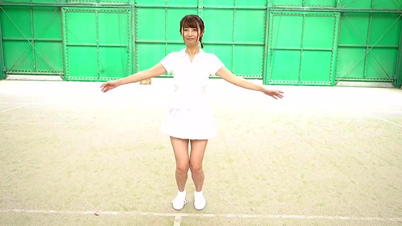 【古川真奈美キャプ画像】熟女グラドルが若い頃から撮ってきたエロシーン! 15