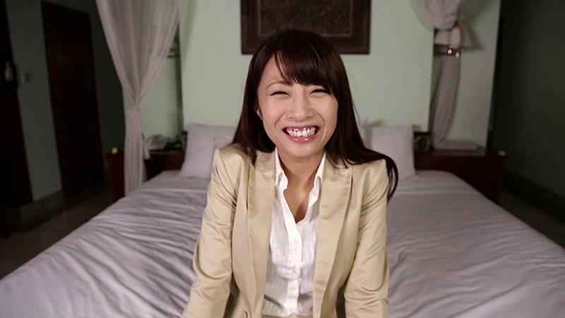 【古川真奈美キャプ画像】熟女グラドルが若い頃から撮ってきたエロシーン! 52