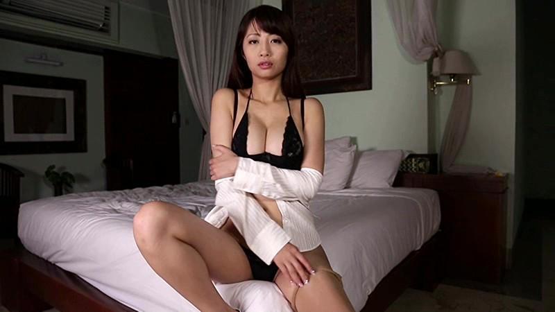 【古川真奈美キャプ画像】熟女グラドルが若い頃から撮ってきたエロシーン! 54