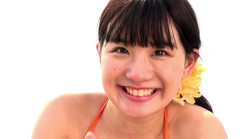 【鈴木ことねキャプ画像】元グループアイドルのちょっとエッチな美少女イメージ 05