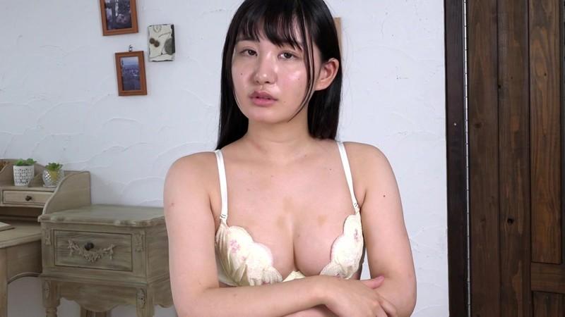 【鈴木ことねキャプ画像】元グループアイドルのちょっとエッチな美少女イメージ 78