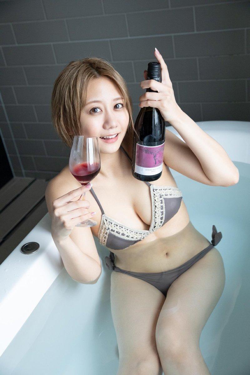 【SKE48エロ画像】メンバーの可愛くてちょっとセクシーな水着姿 07