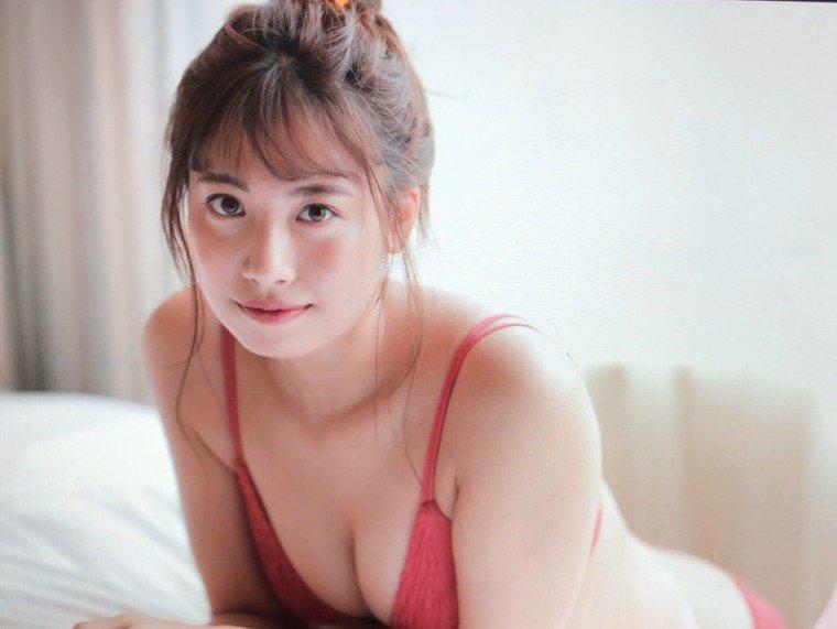 【SKE48エロ画像】メンバーの可愛くてちょっとセクシーな水着姿 63