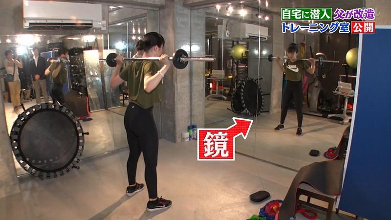 【本田望結キャプ画像】フィギュアスケーターで女優もやってる多才な美少女 42