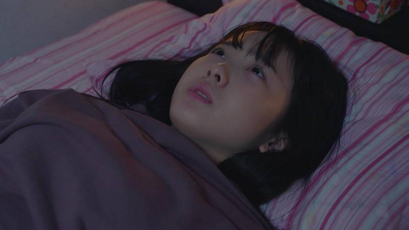 【本田望結キャプ画像】フィギュアスケーターで女優もやってる多才な美少女 50