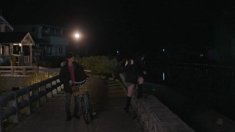【本田望結キャプ画像】フィギュアスケーターで女優もやってる多才な美少女 51