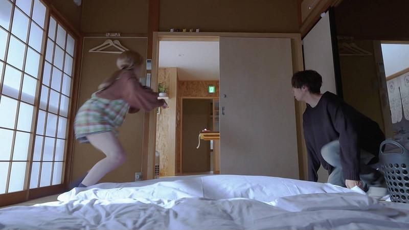 【本田望結キャプ画像】フィギュアスケーターで女優もやってる多才な美少女 56