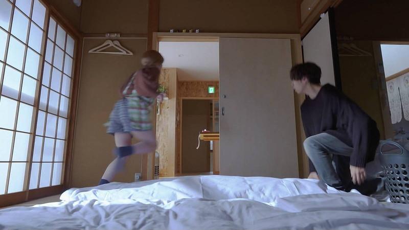 【本田望結キャプ画像】フィギュアスケーターで女優もやってる多才な美少女 57