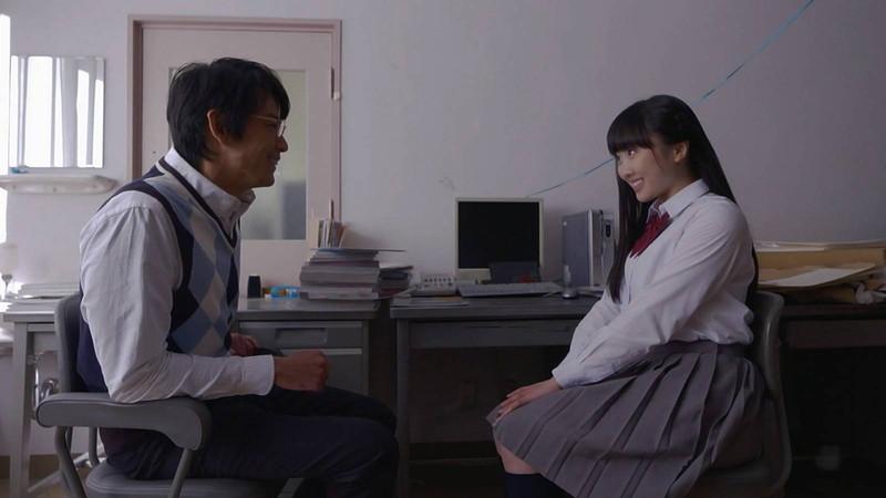 【本田望結キャプ画像】フィギュアスケーターで女優もやってる多才な美少女 60