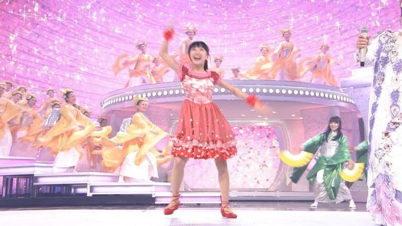 【本田望結キャプ画像】フィギュアスケーターで女優もやってる多才な美少女 79
