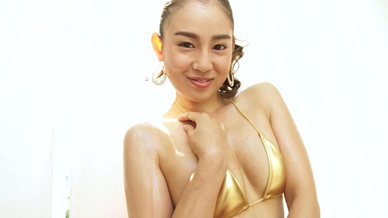 【中村エリカキャプ画像】三十路熟女からグラビアデビューとかチャレンジャーだなw 30