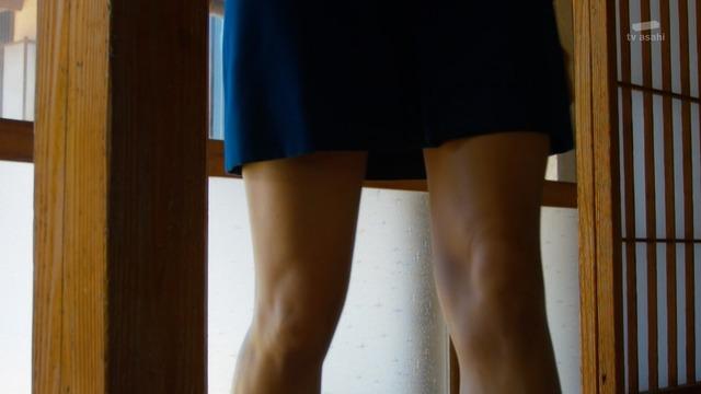 【小芝風花キャプ画像】可愛すぎる女優の魅力満載なテレビ出演シーン 13
