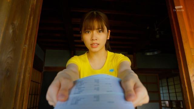 【小芝風花キャプ画像】可愛すぎる女優の魅力満載なテレビ出演シーン 15