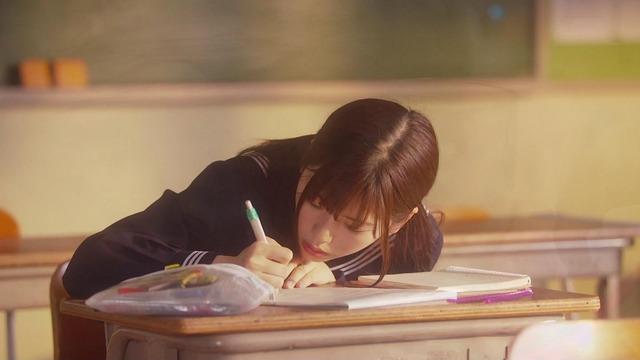 【小芝風花キャプ画像】可愛すぎる女優の魅力満載なテレビ出演シーン 19