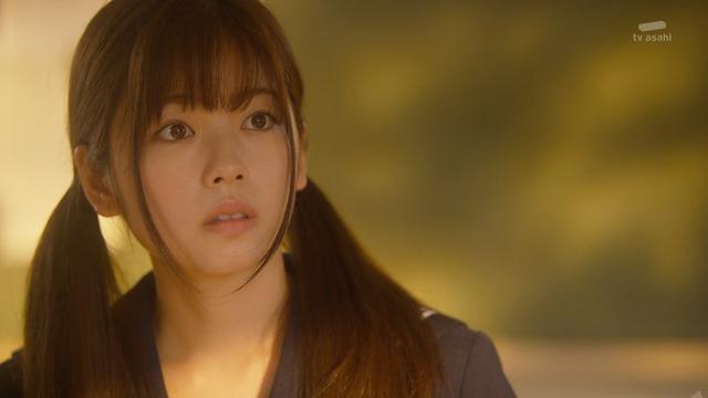 【小芝風花キャプ画像】可愛すぎる女優の魅力満載なテレビ出演シーン 22