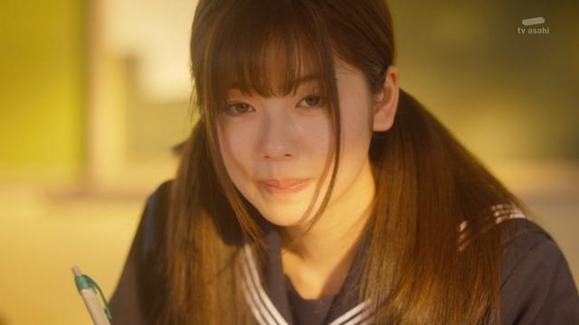 【小芝風花キャプ画像】可愛すぎる女優の魅力満載なテレビ出演シーン 24