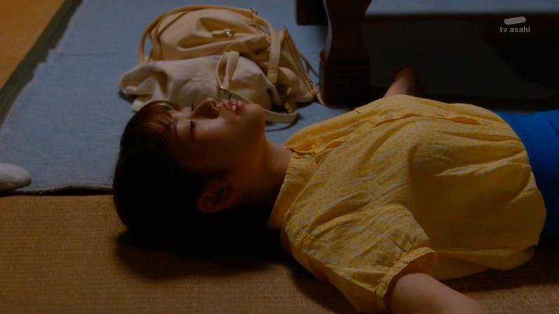 【小芝風花キャプ画像】可愛すぎる女優の魅力満載なテレビ出演シーン 34