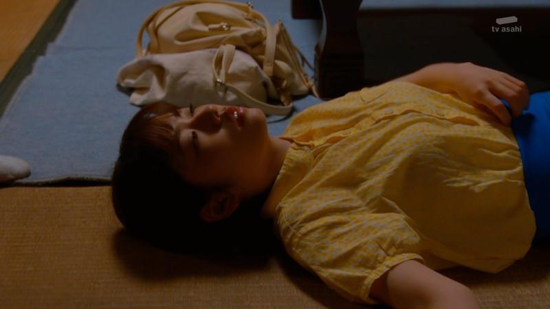 【小芝風花キャプ画像】可愛すぎる女優の魅力満載なテレビ出演シーン 35