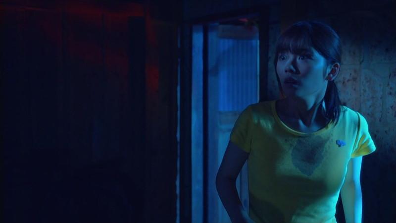 【小芝風花キャプ画像】可愛すぎる女優の魅力満載なテレビ出演シーン 38