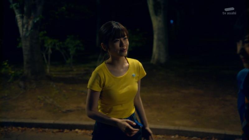 【小芝風花キャプ画像】可愛すぎる女優の魅力満載なテレビ出演シーン 47