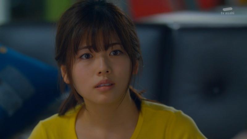 【小芝風花キャプ画像】可愛すぎる女優の魅力満載なテレビ出演シーン 53