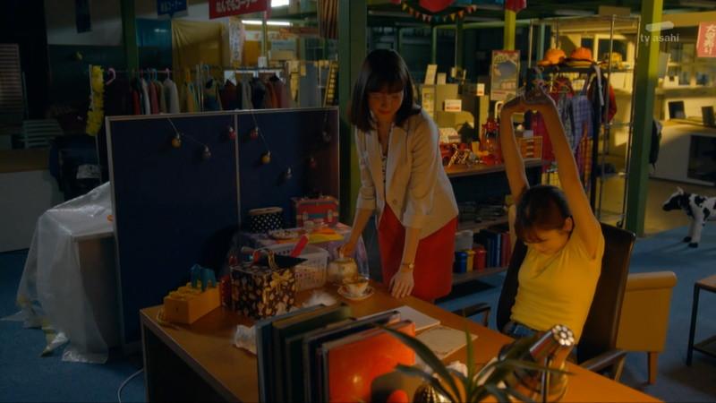 【小芝風花キャプ画像】可愛すぎる女優の魅力満載なテレビ出演シーン 54