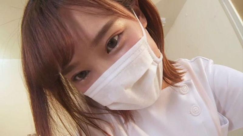 【西原愛夏キャプ画像】歯科衛生士グラドル治療中に患者にフェラチオwwww 72
