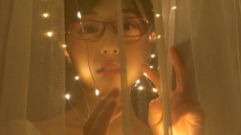 【くりえみキャプ画像】生まれたときから露出狂を自称するお姉さんのエロイメージ 51