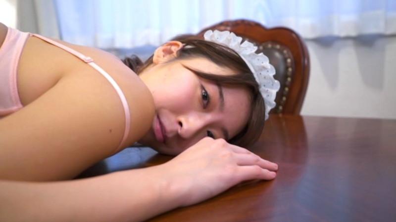 【緒方咲エロ画像】高身長で美脚がソソるスタイル抜群Fカップボディ! 44