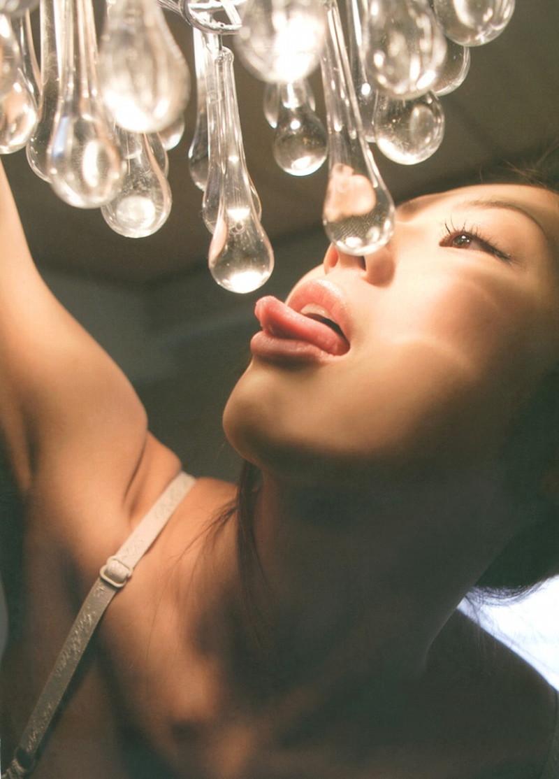 【相澤仁美グラビア画像】Iカップ爆乳ボディがエロかったグラビアアイドル 42