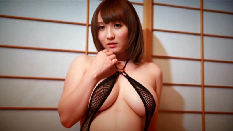 【矢野未夏エロ画像】ぽっちゃり好きにも巨乳好きにも最高過ぎるモミボディ 76