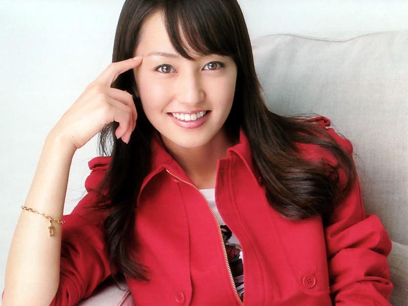 【矢田亜希子エロ画像】7年ぶりにグラビア撮影に挑んだベテラン美人女優