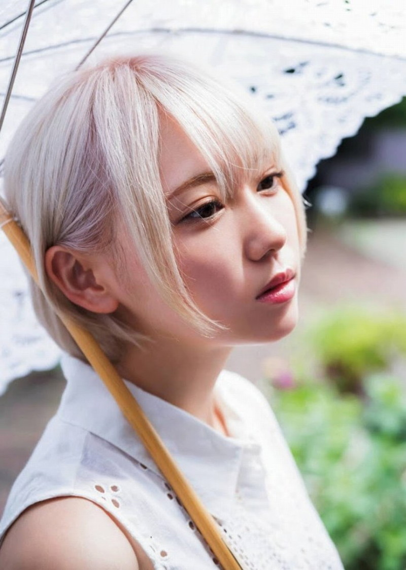 【篠崎こころグラビア画像】モデルにコスプレに女優とマルチに頑張ってる元アイドル 23