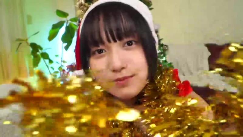 【夢月ゆのんエロ画像】現役女子高生グラドルの無邪気で可愛い水着写真 21
