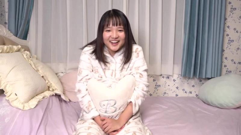 【夢月ゆのんエロ画像】現役女子高生グラドルの無邪気で可愛い水着写真 30