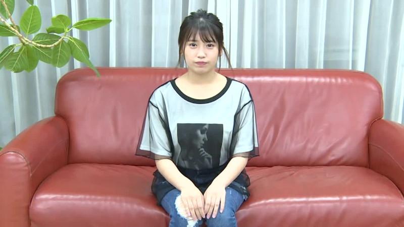 【夢月ゆのんエロ画像】現役女子高生グラドルの無邪気で可愛い水着写真 31