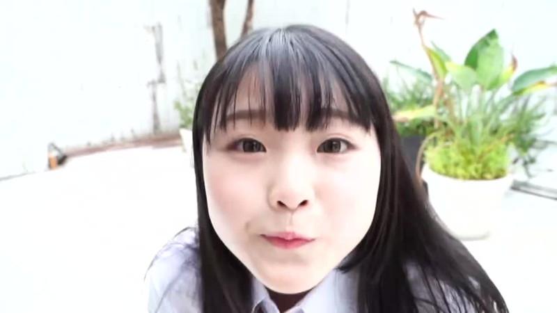 【夢月ゆのんエロ画像】現役女子高生グラドルの無邪気で可愛い水着写真 36