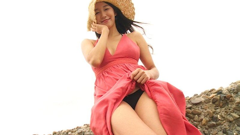 【澤山璃奈キャプ画像】熟女になっても引き締まったEカップくびれボディがエロい 04