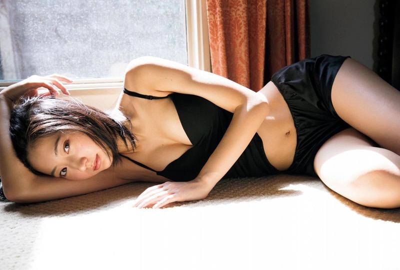 【武田玲奈グラビア画像】あどけない感じの表情が可愛いグラビアアイドル 39